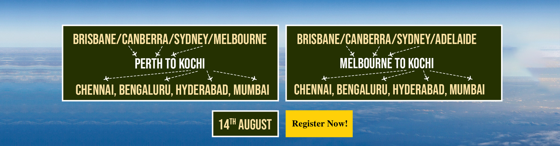 banner asia travel 14Aug-Registration Page